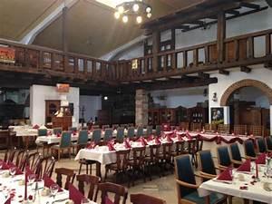 Restaurant In Saarbrücken : restaurant brockenhaus in saarbr cken schafbr cken dein restaurantfinder ~ Orissabook.com Haus und Dekorationen