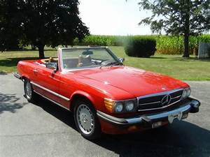 78 450sl Instrument Panel Wiring Questions