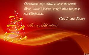 "Greetings Quotes For Christmas ""By Christmas Snowman ..."