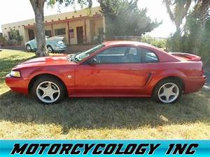 1999 Ford Mustang GT for Sale | ClassicCars.com | CC-1041906