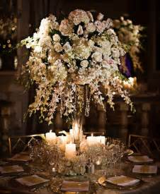 wedding reception centerpieces wedding centerpieces wedding flowers inside weddings