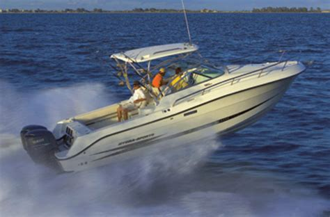 Malibu Boats Buys Cobalt by New Hydra Sports Owners Go Factory Direct Trade Only Today