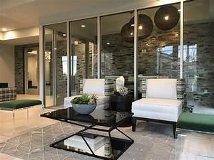 4, Reasons, Midcentury, Modern, Interior, Design, Endures