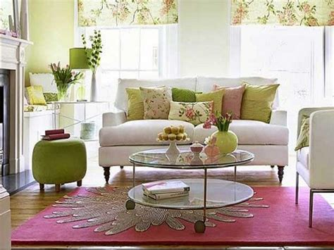 Awesome Modern Decorative Couch Pillows Ideas