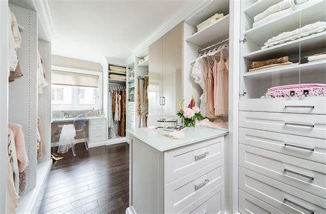 master bathroom idea dressing room closet 5 reasons to get one