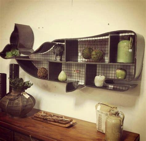 whale shelf nursery ideas shelves