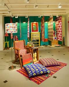 Chumbak Store By 4D Bangalore India