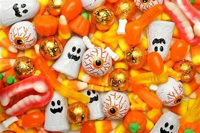 Halloween Candy Names Worst Edition Verblio