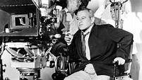 William Wyler Movies   UMR