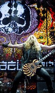 Top 100+ Black Label Society Phone Wallpaper - work quotes