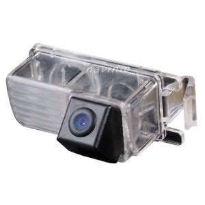 Livina Hd Picture by Hd Lens Car For Nissan Livina Fairlady 350z
