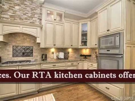 rta kitchen cabinets chicago affordable rta kitchen cabinets chicago il 4916