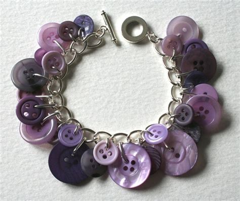 Jewelry Making  Photo » Amazing Pictures For You