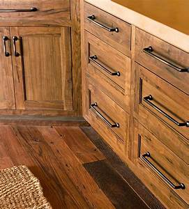 17 Best images about Kitchen on Pinterest | Drawer pulls ...