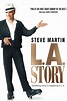 L.A. Story movie review & film summary (1991)   Roger Ebert