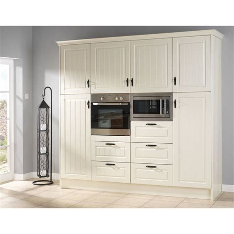 replacing kitchen cabinet doors and drawer fronts replacement kitchen cabinet doors and drawer fronts