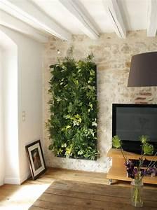 des jardins d 39 hiver pour changer d 39 atmosphère floriane