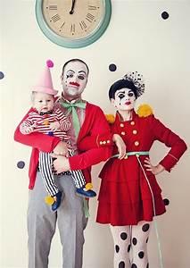 Ideen Für Karneval : 180 fasching ideen und coole accessoires f r perfekte fasching verkleidung deko feiern ~ Frokenaadalensverden.com Haus und Dekorationen