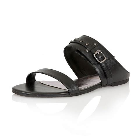 ravel san diego rlp916 s black sandals free delivery at shoes co uk