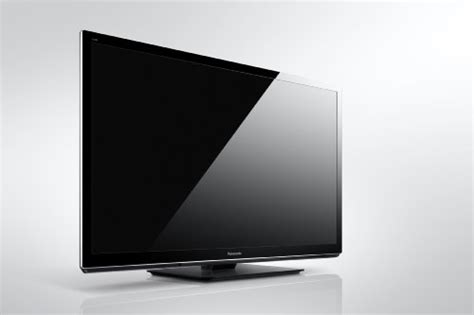 Best Televisions, Audio & Video And Home Theater Reviews