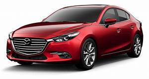 Mazda 3 Prix : prix mazda 3 sedan a partir de 69 800 dt ~ Medecine-chirurgie-esthetiques.com Avis de Voitures