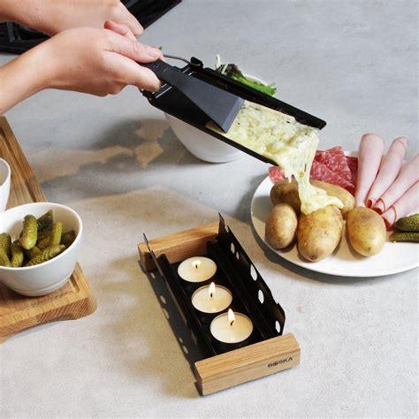 mandoline cuisine tupperware mandoline keuken tupperware 19 images enclume grande