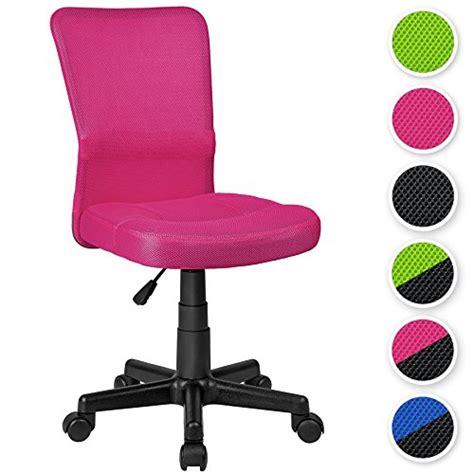 achat fauteuil bureau achat fauteuil de bureau pas cher