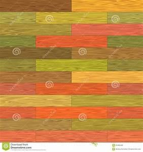 multicolor parquet stock photo image 25485400 With parquet multicolore