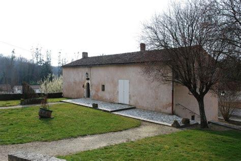la chapelle des pots photo 224 la chapelle des pots 17100 la mairie la chapelle des pots 30852 communes