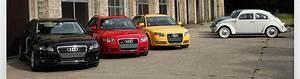 Garage Auto Dijon : vente voiture allemande dijon audi volkswagen v hicule neuf occasion brecht auto ~ Gottalentnigeria.com Avis de Voitures