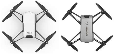 linxtech  drone  tello clone      quadcopter