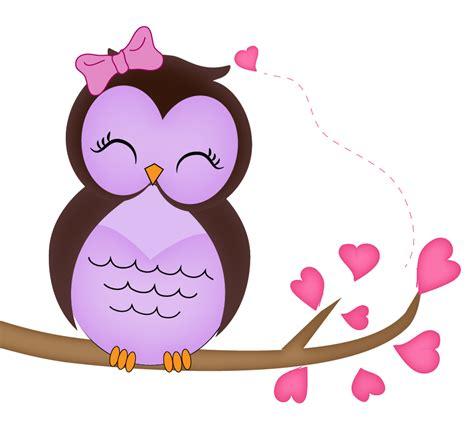 coruja no galho de coração corujas pinterest owl patchwork and clip art