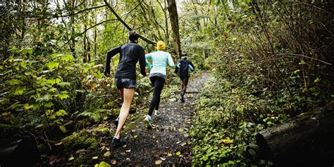 trail running marathon training forest train race crosscountry entrants half course registered cours register female