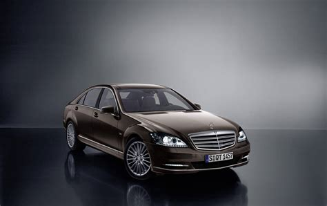 See 27 results for mercedes s600 for sale at the best prices, with the cheapest car starting from £2,500. 2013 Mercedes-Benz S600 Image. Photo 53 of 78