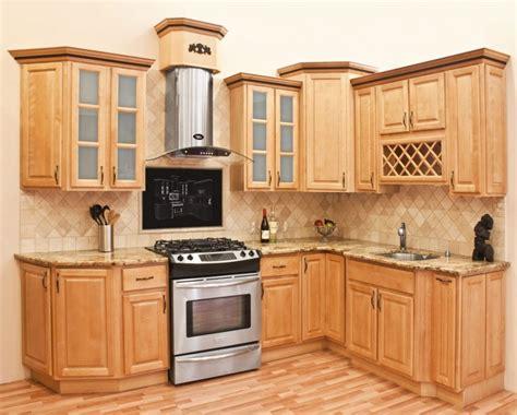 kitchen white cabinets black countertops backsplash