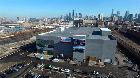 Service Chicago by New Mercedes Of Chicago And Fletcher Jones Audi