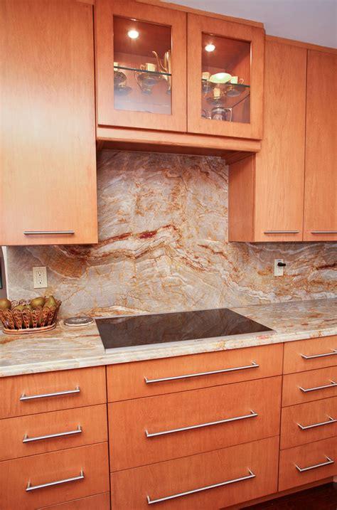 backsplash for kitchen with granite granite countertops kitchen backsplash to match bathroom
