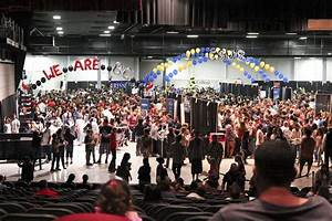 THINGS YOU NEED TO KNOW: 18th Annual Kern County College ...