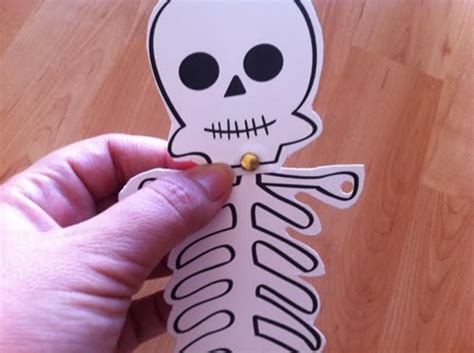 esqueletos de reciclados reciclado p