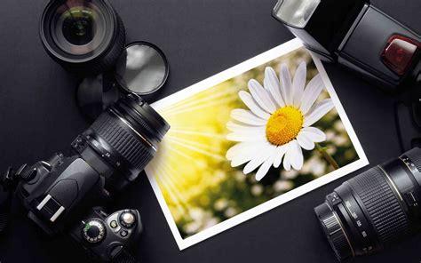 Photography Camera Wallpapers Desktop Background