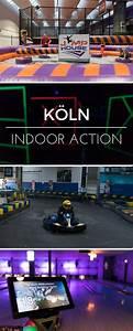 Köln Insider Tipps : die besten tipps f r coole indoor action in k ln ideen f r unternehmungen in k ln wenn es mal ~ A.2002-acura-tl-radio.info Haus und Dekorationen