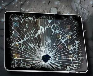 tablet repairs - beoneIT - PC Laptop Mobile Phone Repairs ...