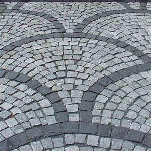 Pflastersteine Verlegen Muster : pflastersteine pflasterarbeiten pinterest ~ Whattoseeinmadrid.com Haus und Dekorationen