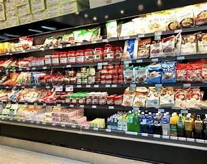 HanNam Supermarket - Korean grocery store in Vancouver ...