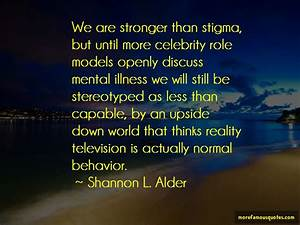 Quotes About Mental Illness: top 318 Mental Illness quotes ...