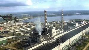 Chernobyl reactor 4, Chernobyl reactor and Chernobyl on ...