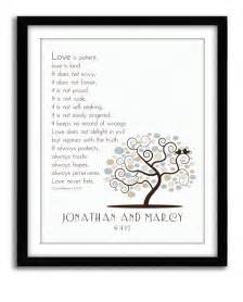 bible verses for wedding cards biblical quotes for wedding cards quotesgram