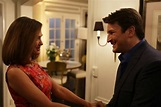 One Life to Live: Mini Cast Reunion Coming to Castle ...
