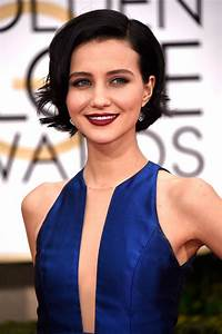 julia goldani telles - Google Search | Haircuts ...
