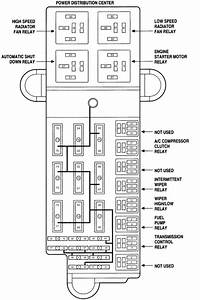 wiring diagram for 2004 chrysler cirrus get free image With 1999 chrysler sebring distribution fuse box diagram